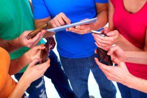 Una guía para padres sobre la ciberseguridad